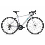 Giant Liv Avail 1 2021 Női országúti kerékpár