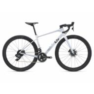Giant Liv Avail Advanced Pro 1 2021 Női országúti kerékpár