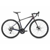 Giant Liv Avail AR 1 2021 Női országúti kerékpár