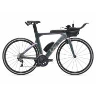 Giant Liv Avow Advanced Pro 2 2021 Női triatlon kerékpár