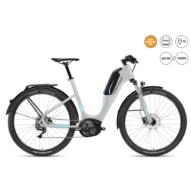 Gepida Berig TR Deore 10 400 2022 elektromos kerékpár