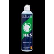 Joe's No-Flats Eco Sealant Tömítőfolyadék [500 ml]