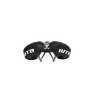 WTB Speed She Progel kerékpár nyereg [fekete, 143 mm]