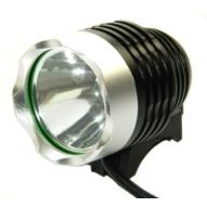 Lámpa Velotech Ultra 1200
