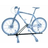 Peruzzo TopBike Acél Zárható Tetőcsomagtartó Kerékpár Szállító
