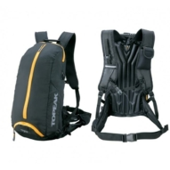Topeak Air BackPack 2Core, medium