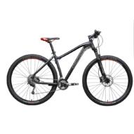 """Gepida RUGA 27,5"""" MTB kerékpár - 2020"""