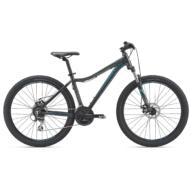 Giant-LIV Bliss 1 2019 MTB kerékpár