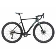 Giant Liv Brava Advanced Pro 1 2021 Női cyclocross kerékpár