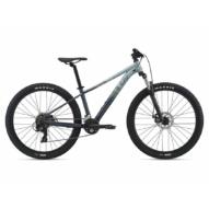 """Giant Tempt 4 27.5"""" Slate Grey 2021 Női MTB kerékpár"""