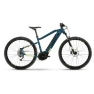 "Haibike Hardnine 5 29"" Férfi Elektromos MTB Kerékpár 2021"