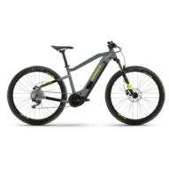 "Haibike Hardnine 6 29"" Férfi Elektromos MTB Kerékpár 2021"