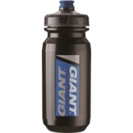 Giant POUR FAST DOUBLESPRING BLACK BLUE 600ml kulacs