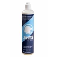 Joe's No-Flats Super Sealant Tömítőfolyadék [1000 ml]