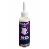 Joe's No-Flats Road Racing Sealant Defektgátló folyadék [125 ml]