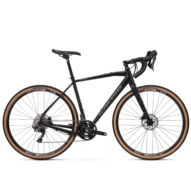 Kross ESKER 6.0 Férfi Gravel kerékpár - 2020