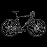 Kross PULSO 2.0 kerékpár - 2020