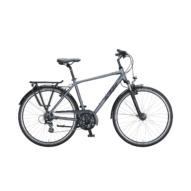 KTM LIFE JOY -  kerékpár - 2021