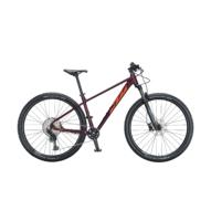 KTM ULTRA GLORIOUS 29 - ALU kerékpár - 2021
