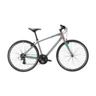 LaPierre Shaper 100 kerékpár  - 2020