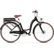 LE GRAND eLILLE 2.0 Női Elektromos Kerékpár 2021 TÖBB SZÍNBEN