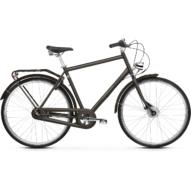 Le Grand William 2 férfi Városi/City kerékpár 2020