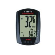 Cateye CC-RD300W Strada Wireless vezeték nélküli km óra