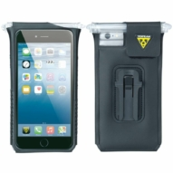 Topeak SMARTPHONE DRYBAG telefontok