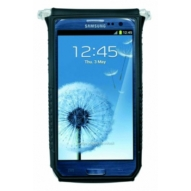 Topeak SmartPhone DryBag 5 telefontok