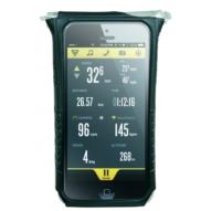 Topeak SmartPhone DryBag iPhone 5/5S/5C