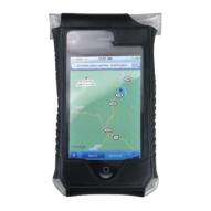 Topeak DryBag iPhone 4/4s tartó kerékpárra