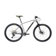 LAPIERRE Prorace 3.9 Férfi MTB Kerékpár 2021