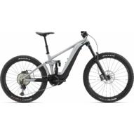 Giant Reign E+ 1 Pro 2022 Elektromos összteleszkópos kerékpár
