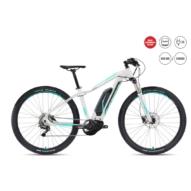 "Gepida Sirmium Pro Deore 10 500 29"" 2022 elektromos kerékpár"