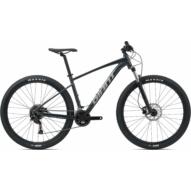 """Giant Talon 3 (GE) 27.5"""" 2021 Férfi MTB kerékpár több színben"""