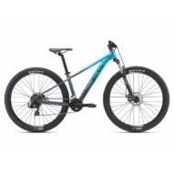 """Giant Liv Tempt 4 29"""" Teal 2021 Női MTB kerékpár"""