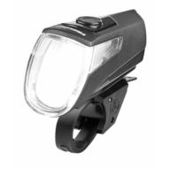 Trelock LS 360 I-GO® ECO 25 akkumulátoros első lámpa