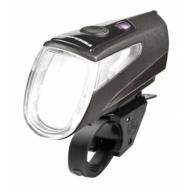 Trelock LS 460 I-GO® Power 40 akkumulátoros első lámpa