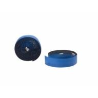 Kerékpár Bandázs XLC zselés, UV- és hőálló, kék GR-T08