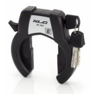 Kerékpár Lakat XLC patkózár Fantomas LO-F01