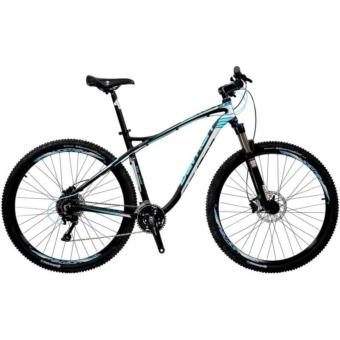 """DEVRON ZERGA D5.9  29"""" MTB Kerékpár"""