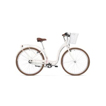 Le grand Lille 4 Városi kerékpár Több színben