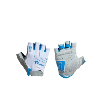 CUBE GLOVES WLS NATURAL FIT LTD SF