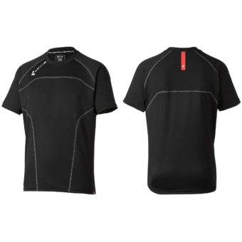Cube Motion Cycling Jersey