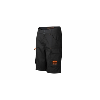 KTM Factory Team Work Short