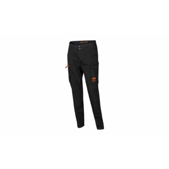 KTM Factory Team Work Pant