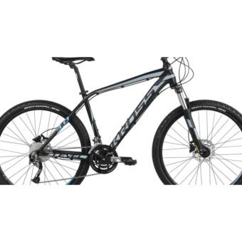 """Kross Level 3.0 29"""" MTB Kerékpár"""