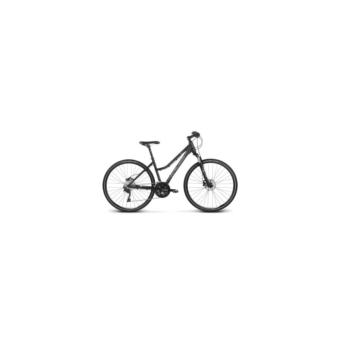 Kross Evado 7.0 2018 Női Cross Trekking Kerékpár