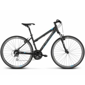 Kross EVADO 3.0 Női Cross trekking kerékpár 2020 - Több színben