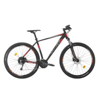 """Sprint Maverick Pro 29"""" MTB kerékpár - Több színben"""